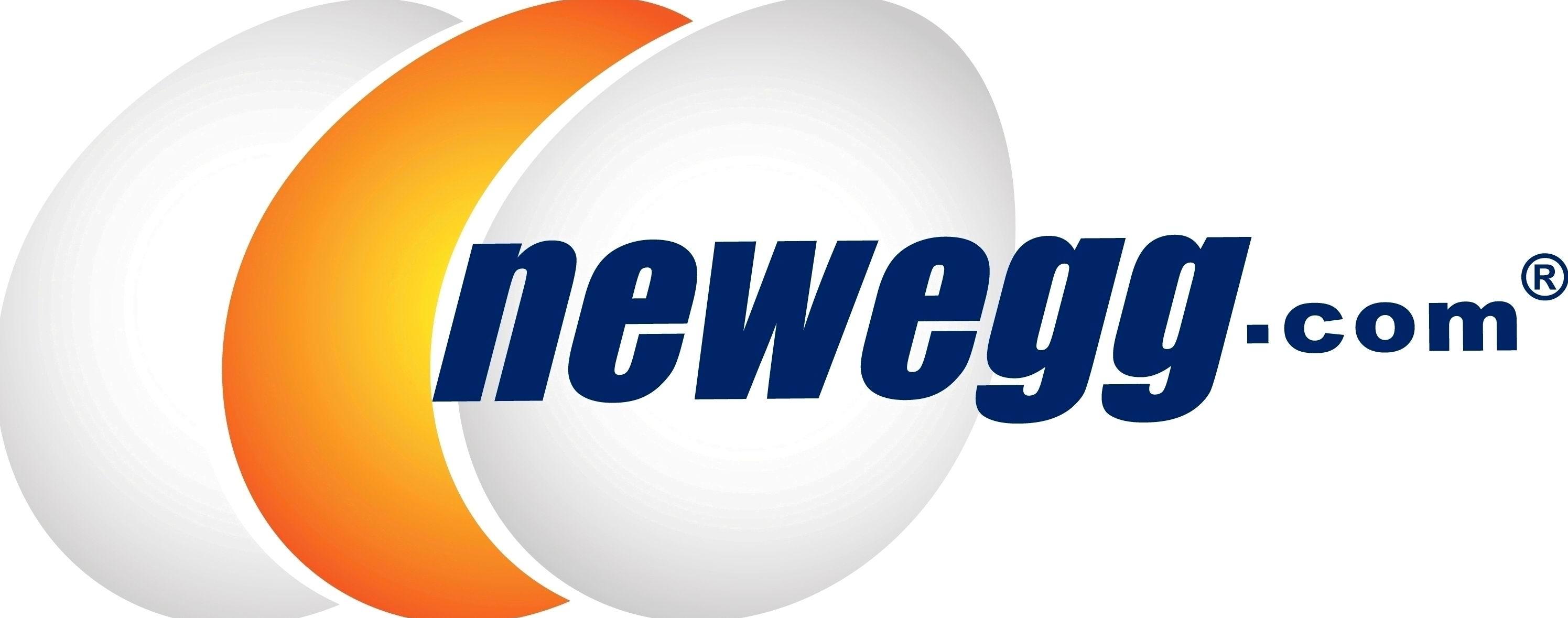 Newegg.com Coupon Codes