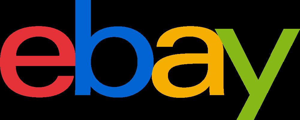 Spotlight DEALS at eBay