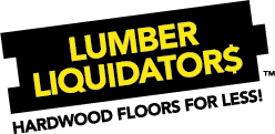 Labor Day Flooring Sale! Lowest Prices of The Season. All In-Stock Hardwood and Bamboo Floors Are on Sale and 40 Plus Premium Bellawood Floors are $1.00 Off/sq. ft. Offers Valid 8/22-9/4!