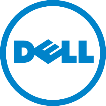 $225 off any Dell OptiPlex 9020 Desktop (excluding Clearance), plus free ground ship. Valid 11/01/2017 to 11/30/2017.